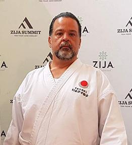 Ing. Hugo Ayala