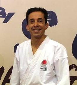 Ing. José Manuel Madera